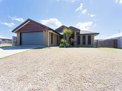 4 New Forest Road, Zilzie, Qld 4710