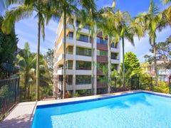 9/35 Ocean Avenue, Double Bay, NSW 2028