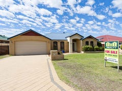 12 Sardinia Place, Secret Harbour, WA 6173