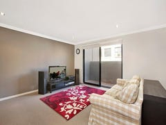 29/26 Mcelhone Street, Woolloomooloo, NSW 2011