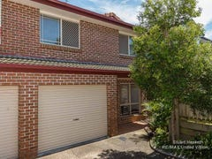 3/35 Birdwood Rd, Carina Heights, Qld 4152