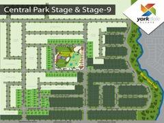 Stage 9 Yorkdale Estate, Delacombe, Vic 3356