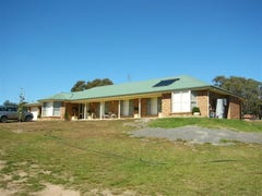 Lot 1 Murphys Lane, Marulan, NSW 2579