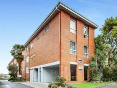 14/297 Church Street, Richmond, Vic 3121