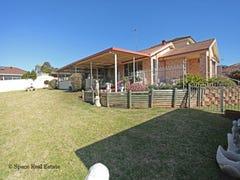 36 Throsby Drive, Narellan Vale, NSW 2567