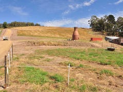 Lot 2 Lymington Road, Cygnet, Tas 7112