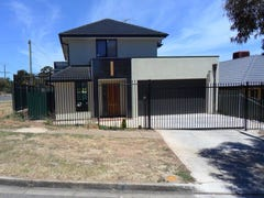 47 Hoods Road, Northfield, SA 5085
