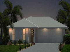 Lot 67  Gainsborough Drive, Ayr, Qld 4807