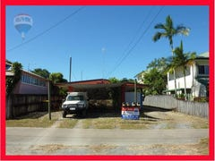 340 McLeod Street, Cairns North, Qld 4870