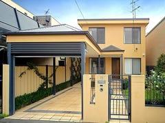 11 Alfred Street, Port Melbourne, Vic 3207