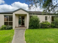 1/28 Eramosa Road West, Somerville, Vic 3912