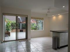 1/23 Park Road, Naremburn, NSW 2065