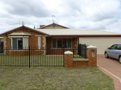 6 Kurrden Way, Swan View, WA 6056