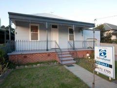 8 Bourke Street, Singleton, NSW 2330