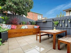 18/3-5 Grandview Avenue, Maribyrnong, Vic 3032
