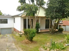 746 Freemans Drive, Cooranbong, NSW 2265
