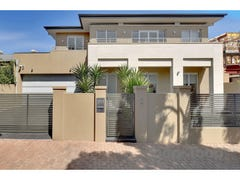 201 Childers Street, North Adelaide, SA 5006