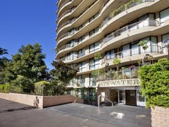 4G/153-159 Bayswater Road, Rushcutters Bay, NSW 2011