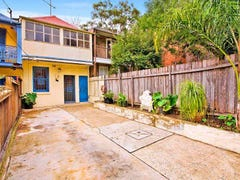 53 Comber Street, Paddington, NSW 2021