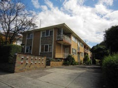 10/247 Burke Road, Glen Iris, Vic 3146