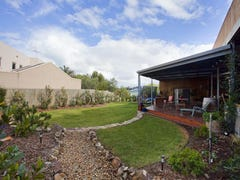 7 Lune Court, Torquay, Vic 3228