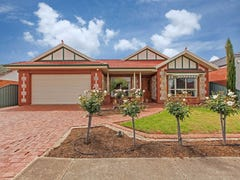 21 Jarman Terrace, Flinders Park, SA 5025