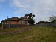 11 BROAD STREET, Westmeadows, Vic 3049