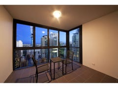 128 Charlotte Street, Brisbane City, Qld 4000