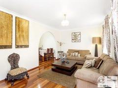 29 Mackillop Drive, Baulkham Hills, NSW 2153