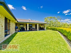 16 Toressian Place, Cashmere, Qld 4500