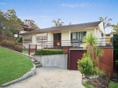 16 Crystal Cres, Wyong, NSW 2259