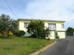 3 Suva street, Midway Point, Tas 7171