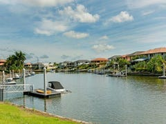 2173 Beaufort Way, Hope Island, Qld 4212
