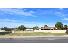 L102 Main South Road, Morphett Vale, SA 5162