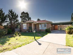 27 Pauline Court, Hampton Park, Vic 3976