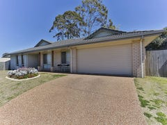 10 Dixon Court, Wilsonton Heights, Qld 4350