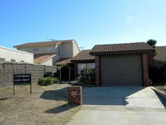 33 Sandpiper Pl, West Lakes Shore, SA 5020