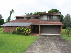 143 Riverside Drive, Port Macquarie, NSW 2444