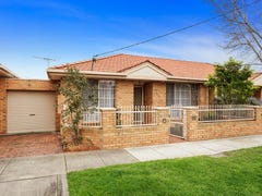 36 Paschal Street, Bentleigh, Vic 3204