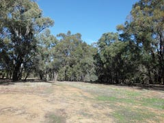 Lot 9, 23 Peaceful Lane, Gidgegannup, WA 6083