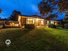 59 Victoria Road, Ranelagh, Tas 7109