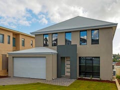 99 Duke Street, Scarborough, WA 6019