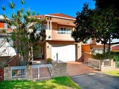 157 Gale Road, Maroubra, NSW 2035