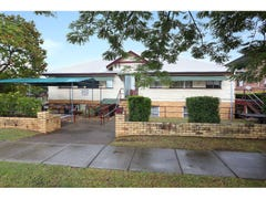 117 Park Road, Yeronga, Qld 4104
