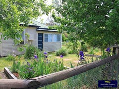 54 Red Hill Road, Bowning, NSW 2582