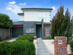 1/48 Watt Avenue, Oak Park, Vic 3046