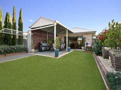 20B Birdwood Road, Greenacres, SA 5086