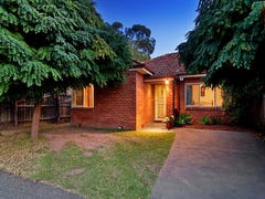 19 Sandown Road, Ascot Vale, Vic 3032