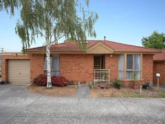 4/5 Marwarra Street, Ringwood East, Vic 3135