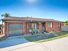 3/581 Webb Street, Lavington, NSW 2641